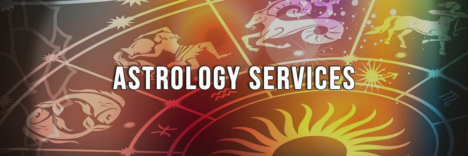 Astrology-Services_-IMG