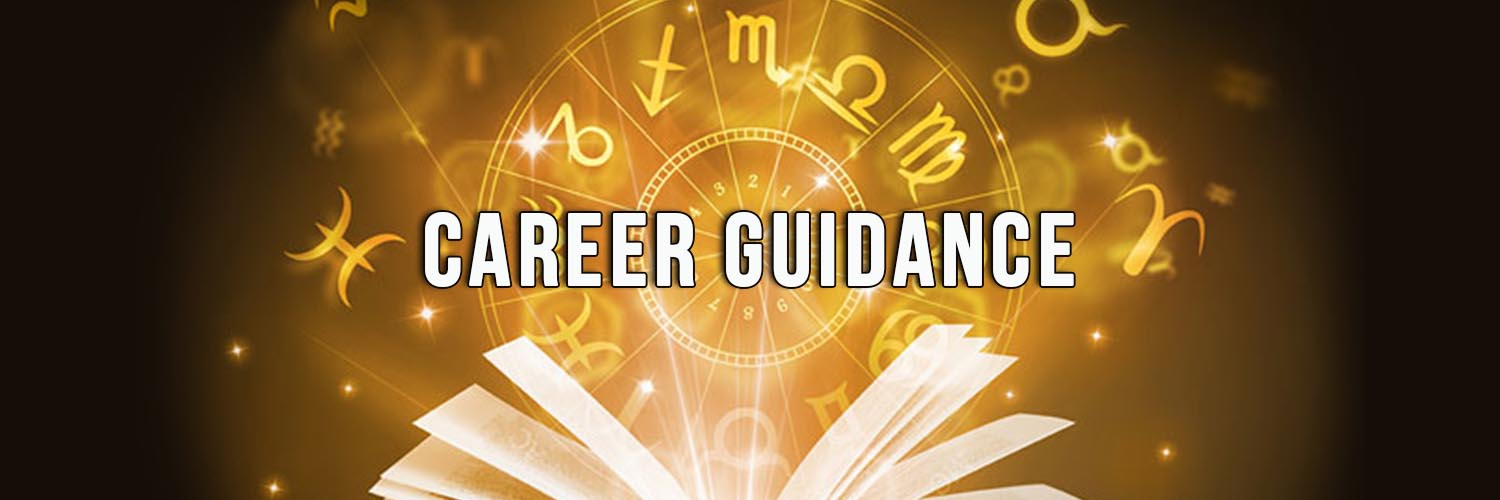 Career-Guidance_-IMG