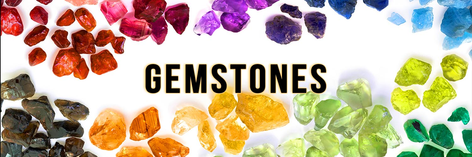 Gemstones_-IMG
