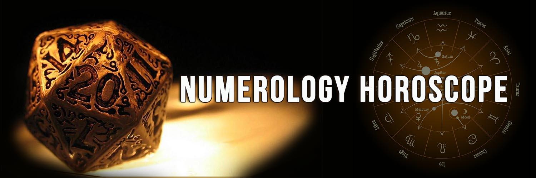Numerlogy_-IMG
