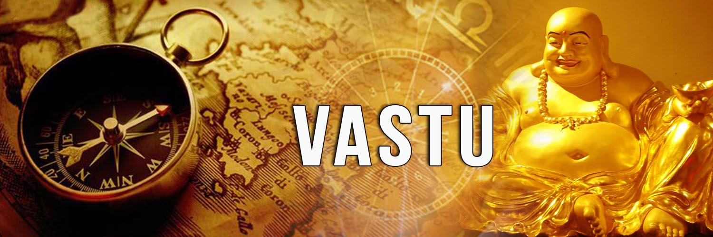 Vastu_IMG